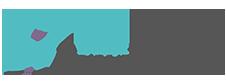 Praktijk Puur Balans Logo